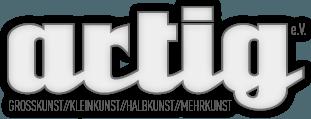 Galerie kunstreich / artig  e.V. Kempten Allgäu – Kunstausstellungen, Künstlergruppe