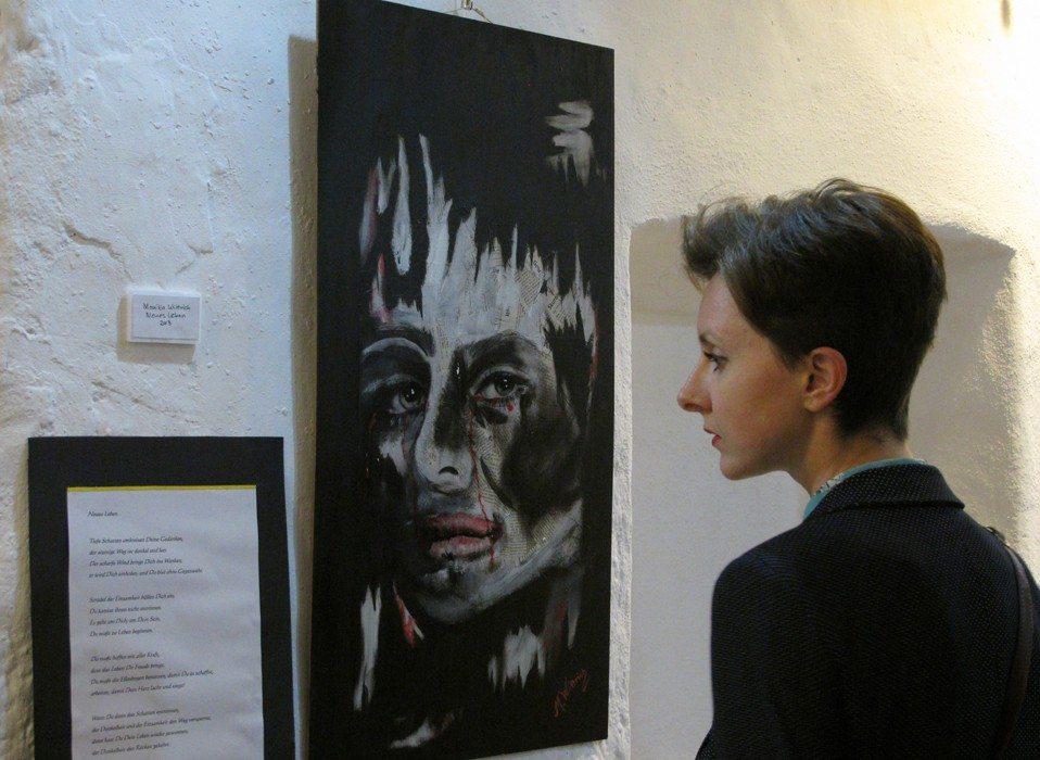 LICHT UND SCHATTEN Kunstbauraum_29