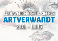 artverwandt-mary-jose-start