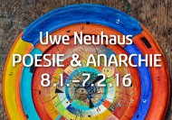 uweneuhaus-poesie-anarchie-start_s