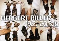 biller-430x300