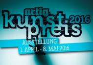 artig-kunstpreis2016-start