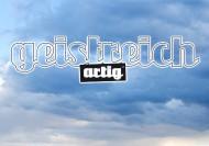 geistreich-5-provokante-kunst-start
