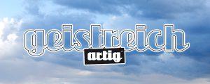 geistreich-logo-wolken_w