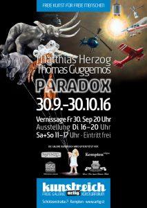 paradox-guggemos-herzog-9-10-16