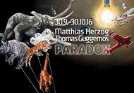 paradox-guggemos-herzog-9-10-16-start