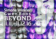 beyond-simone-gwen-1116-start