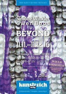 beyond-simone-gwen-1116_w
