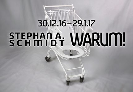 warum-stephan-a-schmidt-start