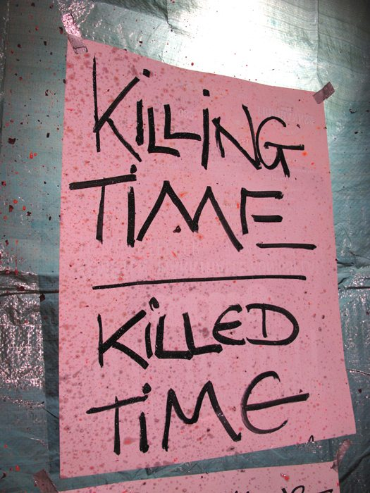img_1186_knk_killingtime_s