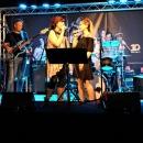 Fumble rockt die Bühne der artig'19 am 16.9.19