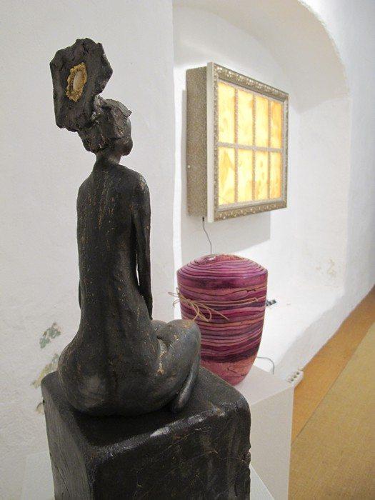 LICHT UND SCHATTEN Kunstbauraum_16