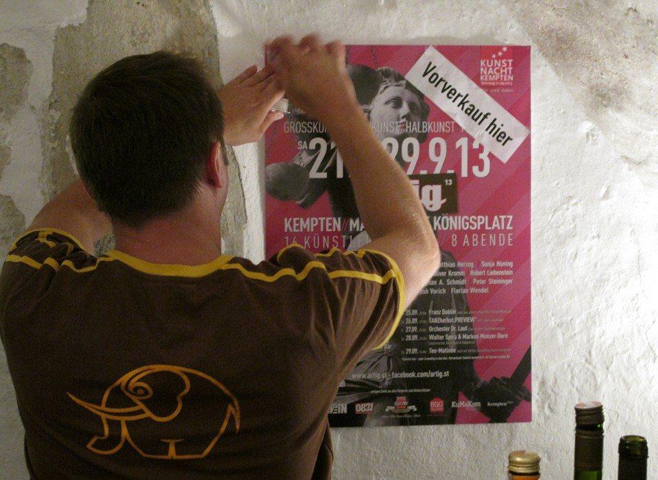 LICHT UND SCHATTEN Kunstbauraum_39