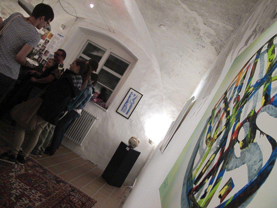LICHT UND SCHATTEN Kunstbauraum_5