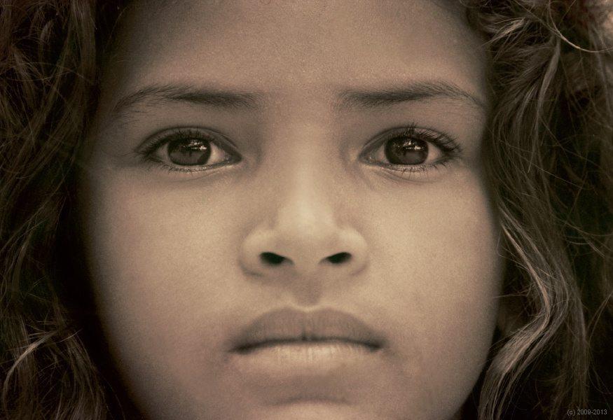 Iquitos, Sandra Geiger, artig'11