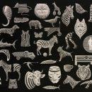 Alles Zebra, Werner Kimmerle, artig'13