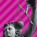 Justitia, Motiv artig'13