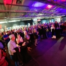 Vernissage der artig'19 am 13. September '19 in der Markthalle Kempten