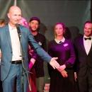 Oberbürgermeister Thomas Kiechle gratuliert zum Geburtstag
