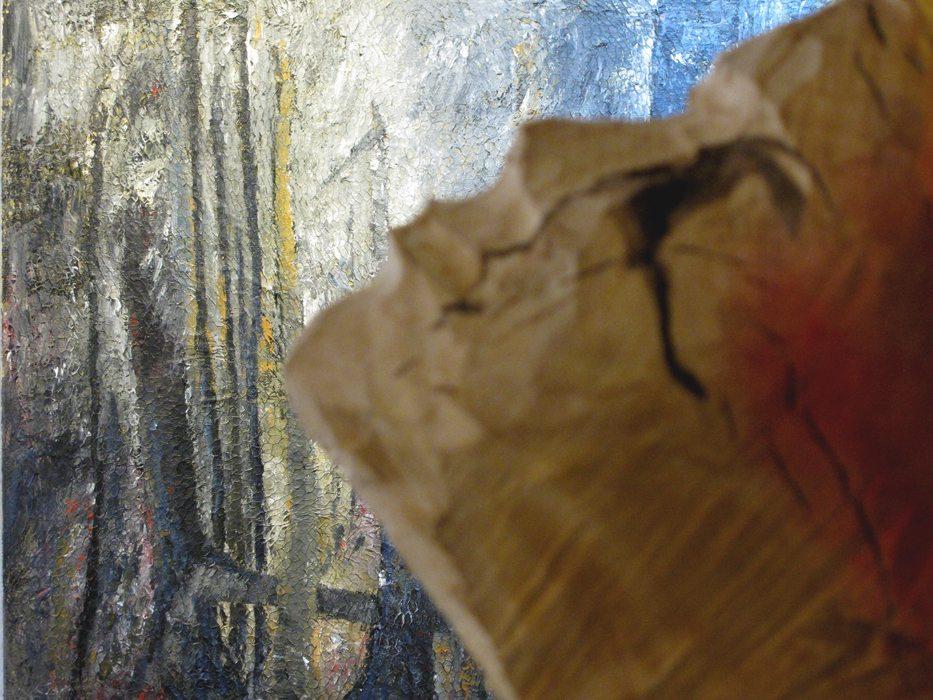 Vernissage Holz + Erde Rodriguez-Vetter, Hiemer 26