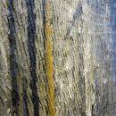Vernissage Holz + Erde Rodriguez-Vetter, Hiemer 28