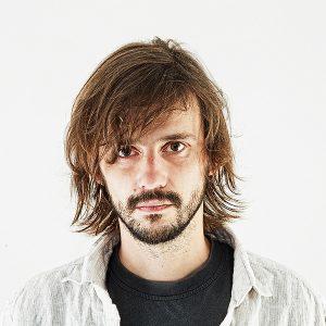 Florian Wendel