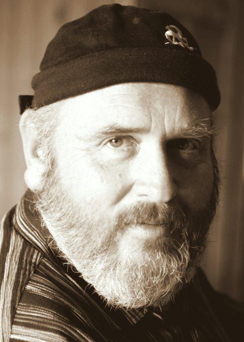 Klaus Kiechle