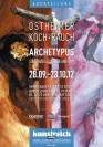 Flyer Archetypus