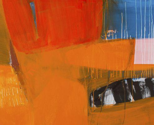 """""""bild nr. 8"""" aus der Serie """"bilder"""", Eva Andersson, 2012"""
