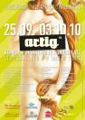 artig10-plakat-web
