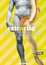extrArtig10-plakat-web
