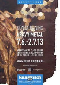 sonja-huening-heavy-metal-0613