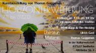 horizonterweiterung-thomas-guggemos