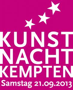 kunstnacht-logo-13
