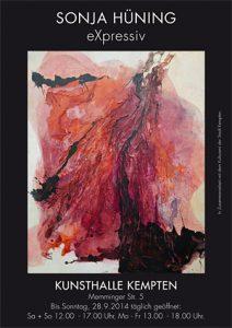 expressiv-huening-2014