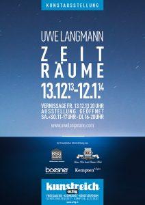 kunstreich_ulangmann-plakat-1213-700