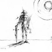 Helmuth Kittel: Don Quixote der Gerechtigkeit müde, 2013