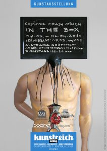 box-crash-vorich-web