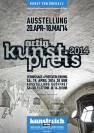 artig-kunstpreis-2014-plakat
