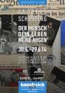schoenberg-0514_web