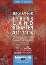 kunstreich-kaemmer-plakat-0814.indd