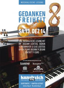 kunstreich-gedankenfreiheit-flyer-1114.indd