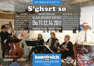 weihnachtsartig_2014-w