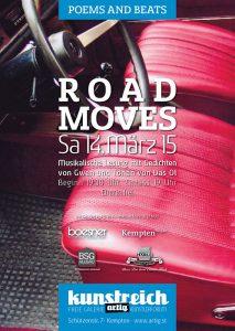 kunstreich-roadmoves