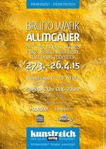 allmgaeuer-wank-0315