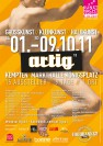 artig11-plakat-web