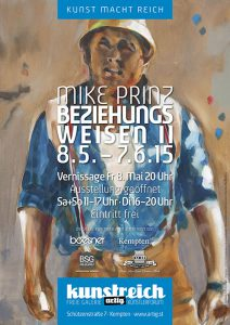 kunstreich-mikeprinz-plakat-0315_w