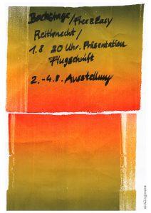 Flugschrift_Plakat_artig
