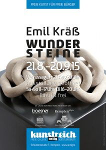 wundersteine-emil-kraess-0815