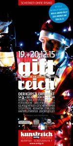 giftreich-2015